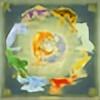 AlphaWolfGirl98's avatar