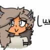 AlphaWolfLuna13's avatar