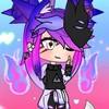 AlphaWolfSanity's avatar