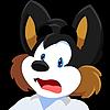 Alphaws's avatar