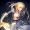Alphawsp's avatar