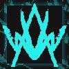 AlphaWubWolf's avatar
