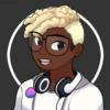 AlphaX9's avatar