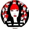 ALPHAxAUDIO's avatar