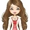 alphaxigirl's avatar
