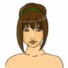 AlphaYaki's avatar