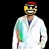 Alphazede's avatar