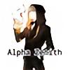 AlphaZenith's avatar
