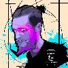 AlphaZeroCreations's avatar