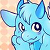 AlphaZeron's avatar
