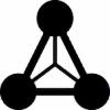 AlpheusRGB's avatar