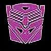 AlphieKC's avatar