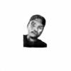 alphiekemzie's avatar
