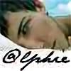AlphieStar's avatar