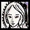 Alphirin's avatar