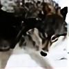 alphislupis's avatar