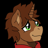 Alphonse118's avatar