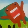 Alphonse97's avatar