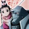 ALPHONSEandMEIfan's avatar