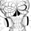 AlphonseDaya's avatar