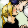 alphonseelric22's avatar