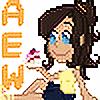 AlphonseElricsWife's avatar