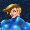 Alphonys's avatar