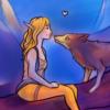 Alphora's avatar