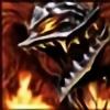 alphoric's avatar