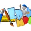 ALPIN-MDA's avatar