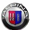 alpinae30's avatar