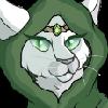 alpinefalls's avatar