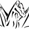 AlpineFantasy's avatar