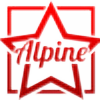 AlpineGraphics's avatar
