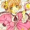 Alpinerose93's avatar