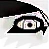 alpinethehusky's avatar