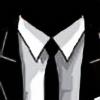 alpkaraca's avatar