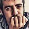 AlpMalkoc's avatar