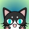 alpoland's avatar