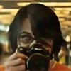 alpombra-inthedesert's avatar
