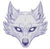 Alppivuokko's avatar