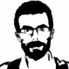 Alpreacher's avatar