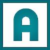 alpRidz's avatar