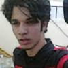 alprincenofl's avatar