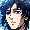 ALProd's avatar