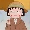 alpscoco's avatar