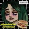 Alpssiu's avatar