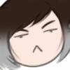 alptraumsongs's avatar