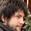 alpwe's avatar