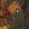 AlpYro's avatar